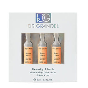 drg-ampullen-beauty-flash-produktbild