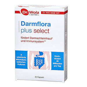 damflora-plus-select-40-produktbild