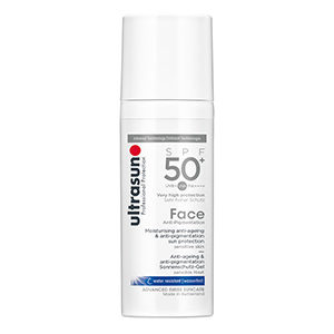 face-anti-pigmentation-spf50-produktbild