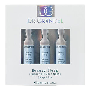 pco-beauty-sleep-produktbild