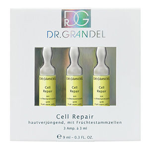 pco-cell-repair-produktbild