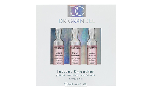 pco-instant-smoother-produktbild
