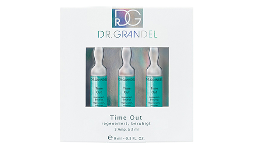 pco-time-out-produktbild