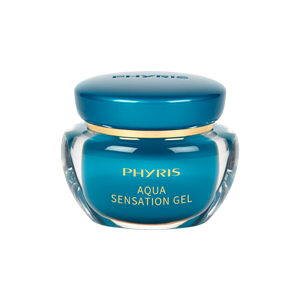 phy_ha_aqua_sensation_gel_produktbild