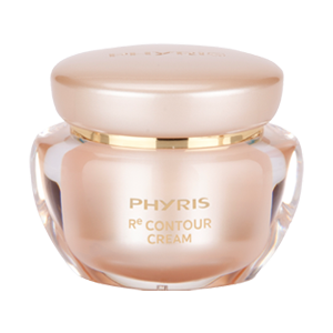 phy_re_contour_cream_produktbild
