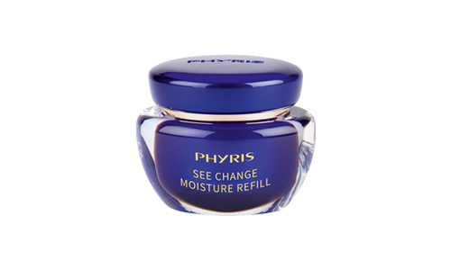 phy_see_change_moisture_refill_produktbild