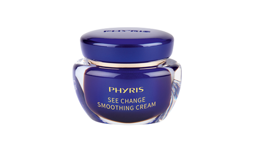phy_see_change_smoothing_cream_produktbild