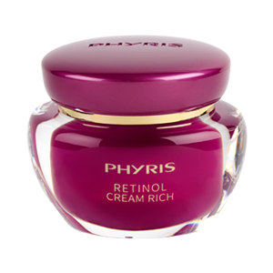 phy_triple_a_retinol_cream_rich-produktbild
