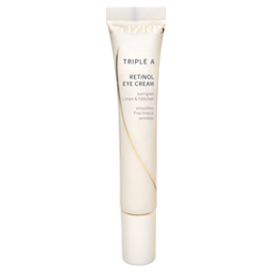 phy_triple_a_retinol_eye_cream_produktbild