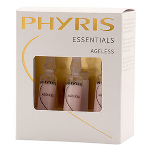 phyris-essentials-ageless-produktbild
