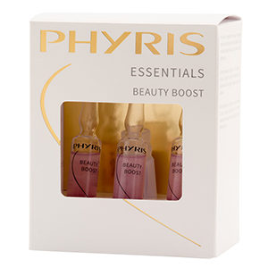 phyris-essentials-beauty-boost-produktbild