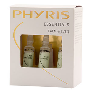 phyris-essentials-calm-even-produktbild
