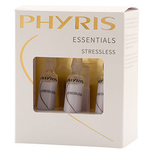 phyris-essentials-stressless-produktbild