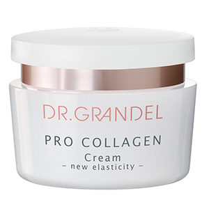 pro-collagen-cream-produktbild